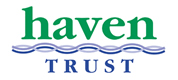Haven Homecare